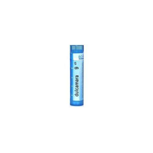 Homeopatia, BOIRON Dulcamara 9 CH gran. 4 g