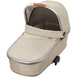 Maxi-Cosi siedzisko do wózka dziecięcego Oria NOMAD piaskowy - BEZPŁATNY ODBIÓR: WROCŁAW!