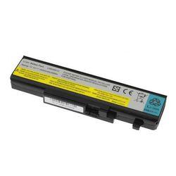 bateria replacement Lenovo IdeaPad Y450, Y550
