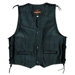 !@ Kamizelka HELD PATCH VEST
