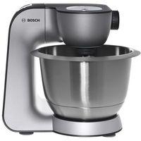 Roboty kuchenne, Bosch MUM58364