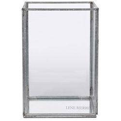 Lampion Adrine 23.5 cm