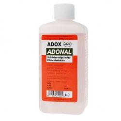 Adox Adonal Rodinal 500 ml.R09 wywoływacz
