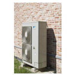 Pompa ciepła Daikin Wysokotemperaturowa 14KW 1 fazowa