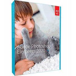 Adobe Photoshop Elements 2020 Win PL
