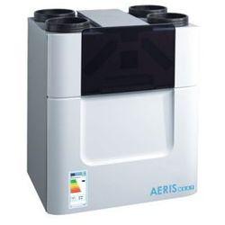 Rekuperator AERISnext 450 R VV ST