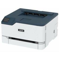 Xerox C230V_DNI (C230V_DNI)