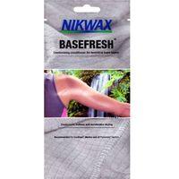 Pozostałe środki czyszczące, Środek pielęgnujący do bielizny termoaktywnej NIKWAX Basefresh 50ml w saszetce