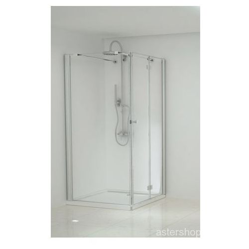 Sanotechnik Elegance 100 x 100 (N8100/D12101FR-KNEF)