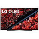 TV LED LG OLED55C9