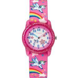 Timex TW7C25500