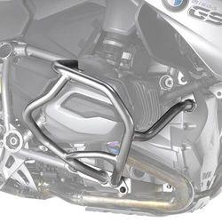 Givi tnh5114ox osłona silnika gmole bmw r 1200 gs 13-15