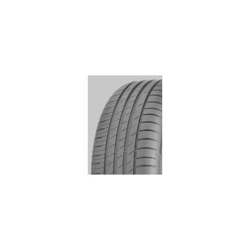 Opony letnie, Goodyear Efficientgrip Performance 225/60 R16 102 W