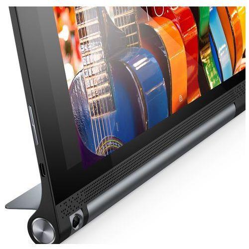 Tablety, Lenovo Yoga Tab 3 X50F 16GB