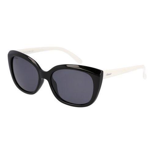 Okulary przeciwsłoneczne, Solano SS 20506 A
