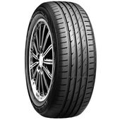Nexen N Blue HD Plus 215/45 R17 91 W