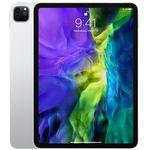Apple iPad Pro 11 128GB
