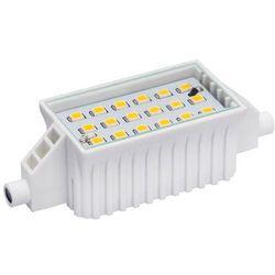 Żarówka LED R7S (230 V) 6 W 500 lm KANLUX
