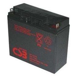 Akumulator Do Ups Hitachi CSB GP12170 ( 12V 17000mAh )- wysyłamy do 18:30