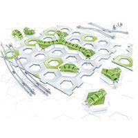 Kreatywne dla dzieci, Gravitrax - zestaw uzupełniający Tunel