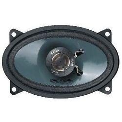Głośniki samochodowe MAC AUDIO Mac Mobil Street 915.2 DARMOWY TRANSPORT