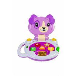 Interaktywna zabawka niemowlęca 5O40JY Oferta ważna tylko do 2031-06-11