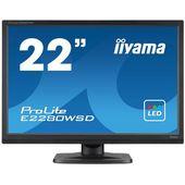LCD Iiyama E2280WSD