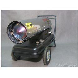 STEELmobile ML 20