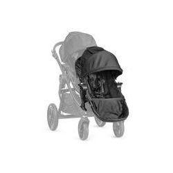 Dodatkowe siedzisko do wózka City Select Baby Jogger (black)