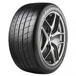 Opony letnie, Bridgestone Potenza S007 275/30 R20 97 Y