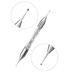 Semilac Stylograph Nail Art