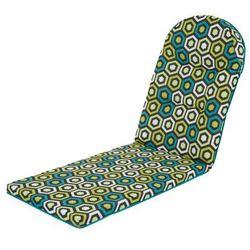 Poduszka na fotel Patio Newada Plus H010-12PB