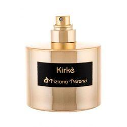 Tiziana Terenzi Kirke perfumy 100 ml tester unisex