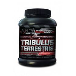 Hi Tec Tribulus Terrestris - 60 kaps