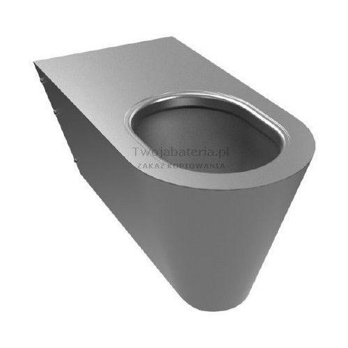 miska wc stalowa wisząca dla niepełnosprawnych k13503000 marki Koło