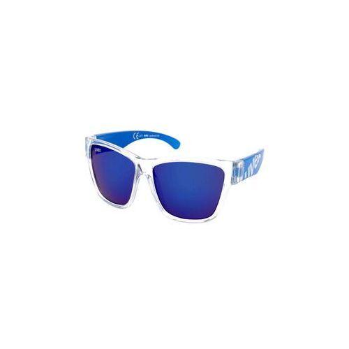 Okulary przeciwsłoneczne dla dzieci, UVEX sportstyle 508 Kids Okulary rowerowe Dzieci niebieski 2018 Okulary przeciwsłoneczne dla dzieci