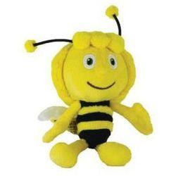 Pszczółka Maja 30cm MAJ8110 TM TOYS. Darmowy odbiór w niemal 100 księgarniach!