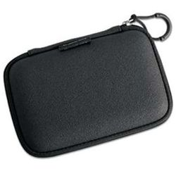 Garmin Carrying Case for GPS