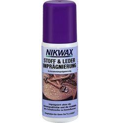 Nikwax Impregnat do skóry i tkanin Spray, 125 ml 2020 Czyszczenie obuwia