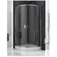 Kabiny prysznicowe, New Trendy Feria 80 x 80 (ZF-0007)