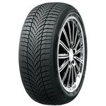 Nexen Winguard Sport 2 225/55 R17 101 V