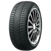 Nexen Winguard Sport 2 255/40 R18 99 V