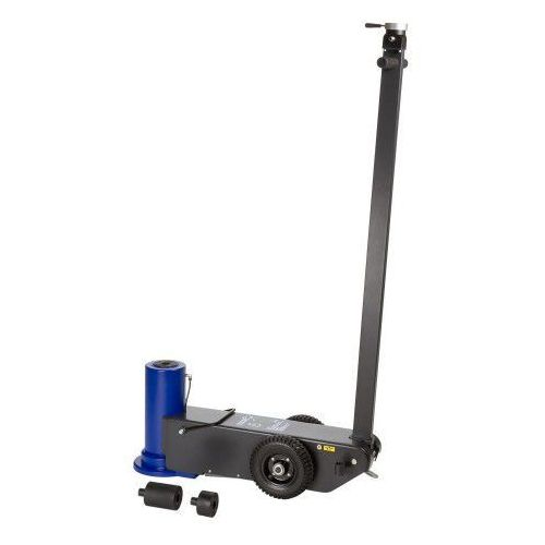 Podnośnik pneumatyczno hydrauliczny 30 ton, ekstra wysoki – FJ30AHF