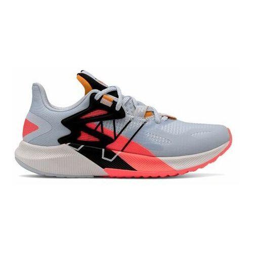 Damskie obuwie sportowe, New Balance > WPRMXLM