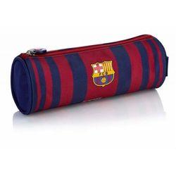 Saszetka okrągła FC-137 FC Barcelona Barca Fan 6