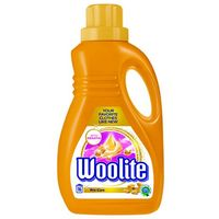 Pozostałe do prania, Woolite Pro- Care 1 l