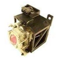 Lampy do projektorów, BenQ Replacement Lamp/f W5000/20000 pr