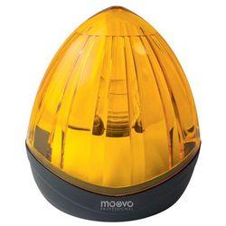 Lampa Moovo 24 V