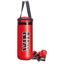 Zestaw bokserski ENERO 1017631