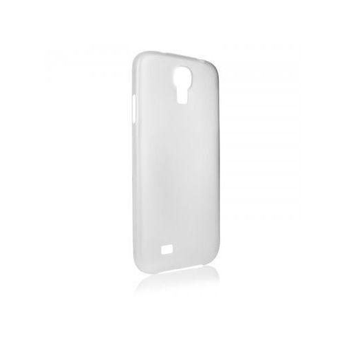 Etui i futerały do telefonów, Xqisit iPlate Ultra Thin for Galaxy S4 transparent >> PROMOCJE - NEORATY - SZYBKA WYSYŁKA - DARMOWY TRANSPORT OD 99 ZŁ!